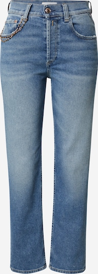 REPLAY Jeans 'Maijke' in Blue denim, Item view