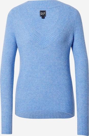 GAP Pullover in blau, Produktansicht