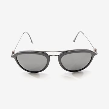 MONCLER Sunglasses in One size in Black