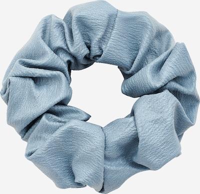 EDITED Biżuteria do włosów 'Elina' w kolorze niebieskim, Podgląd produktu
