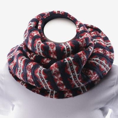 TOMMY HILFIGER Schal in One Size in mischfarben, Produktansicht