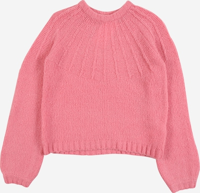 NAME IT Sweater 'RINJA' in pink, Item view