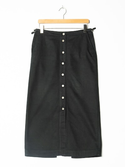 Ralph Lauren Skirt in XL/35 in Black, Item view