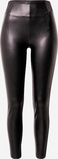 Leggings 'VIANNAS' VILA di colore nero, Visualizzazione prodotti