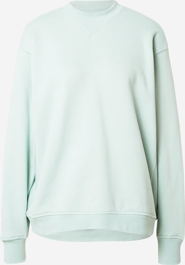 Cotton On Sweatshirt in de kleur Azuur, Productweergave
