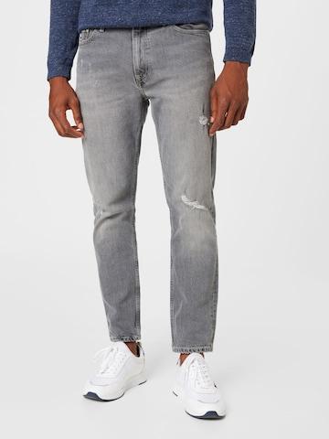 Tommy Jeans Jeans in Grau