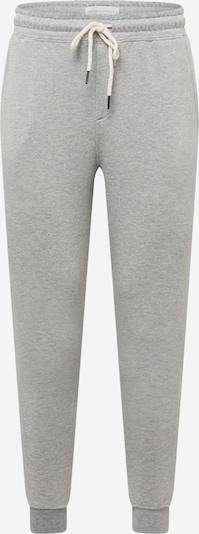 Cotton On Pantalón 'Trippy' en gris claro, Vista del producto