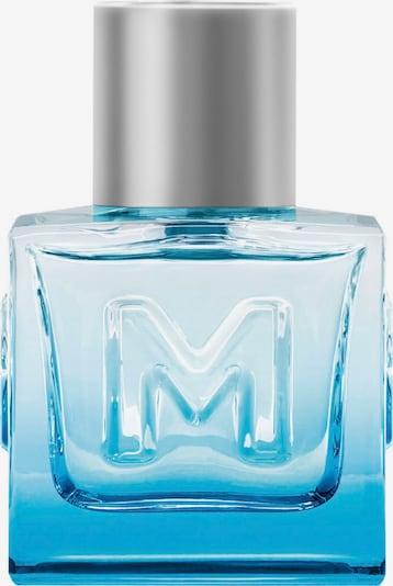 MEXX Parfüm in blau / grau, Produktansicht