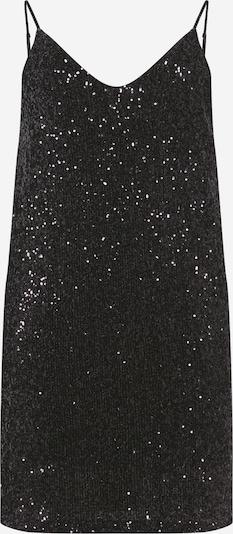 Z-One Robe de cocktail 'Anna' en noir, Vue avec produit