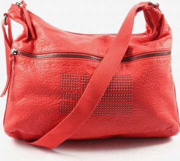 NAPAPIJRI Bag in One size in Red