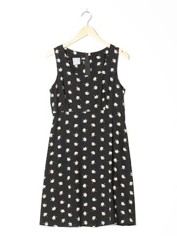 Rabbit Dress in M in Black