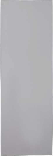 TOM TAILOR Tafelkleed in de kleur Zilver, Productweergave