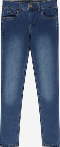 NAME IT Jeans 'SIAN' in Blue