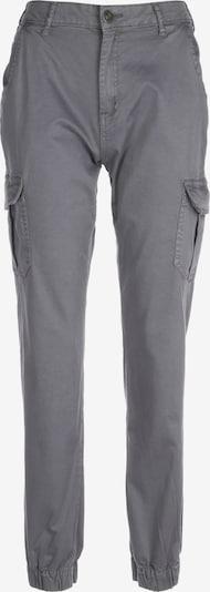 Urban Classics Cargo hlače u taupe siva, Pregled proizvoda