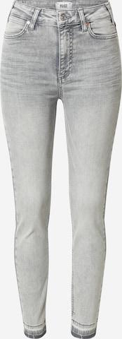 PAIGE Jeans 'Hoxton' i grå