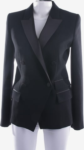 SLY 010 Blazer in S in Black