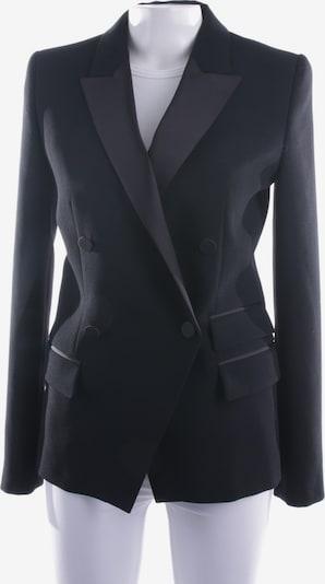 SLY 010 Blazer in S in schwarz, Produktansicht