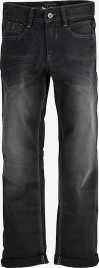 s.Oliver Jeans in grau, Produktansicht