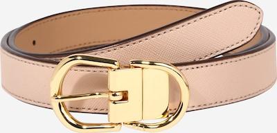 Cintura Lauren Ralph Lauren di colore rosa, Visualizzazione prodotti