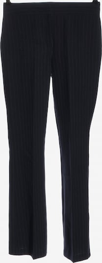 Oasis Anzughose in S in schwarz, Produktansicht