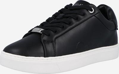 Calvin Klein Sneaker in schwarz, Produktansicht