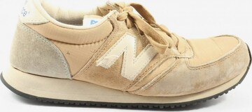 new balance Sneakers & Trainers in 37,5 in Brown