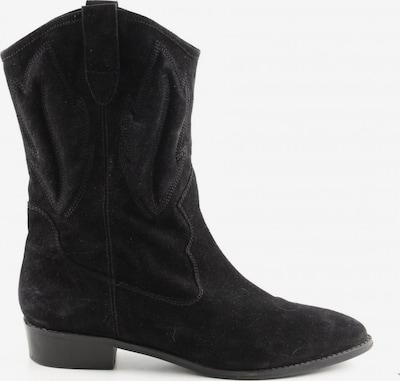 ABOUT YOU Western-Stiefeletten in 39 in schwarz, Produktansicht