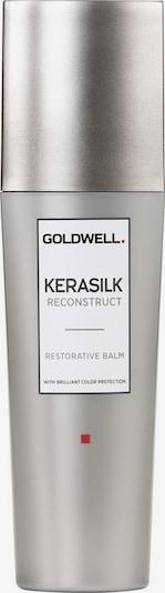 Goldwell Kerasilk Restorative Balm in weiß, Produktansicht