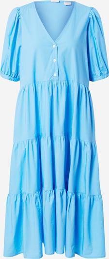 Rochie tip bluză 'EILEEN' LEVI'S pe albastru deschis, Vizualizare produs