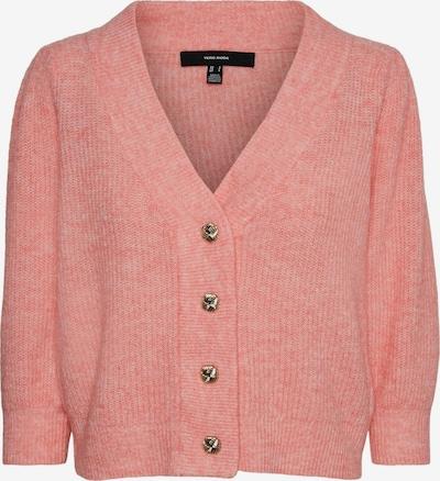 Giacchetta 'Klaudia' VERO MODA di colore rosé, Visualizzazione prodotti