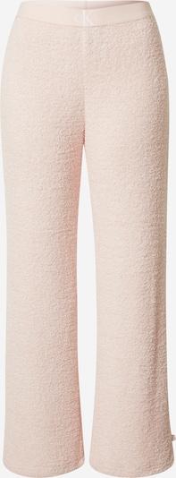 Calvin Klein Underwear Pantalon de pyjama en poudre, Vue avec produit