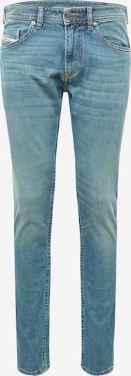 Jeans 'Thommer' DIESEL pe albastru denim, Vizualizare produs