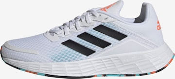 Chaussure de sport 'Duramo' ADIDAS PERFORMANCE en blanc
