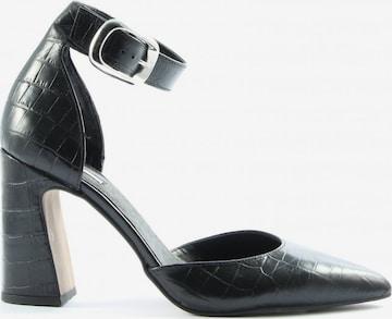 Topshop High Heels & Pumps in 40 in Black