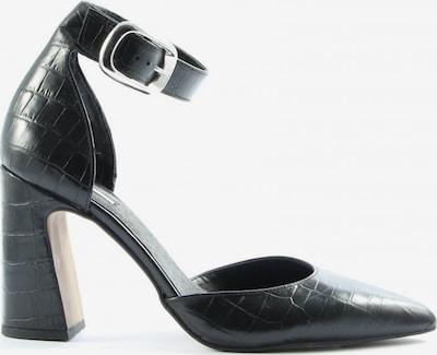 Topshop High Heels in 40 in schwarz, Produktansicht