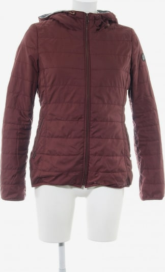 CECIL Steppjacke in XS in rot, Produktansicht