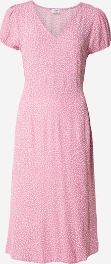 Cotton On Haljina 'BRODIE' u roza / bijela, Pregled proizvoda