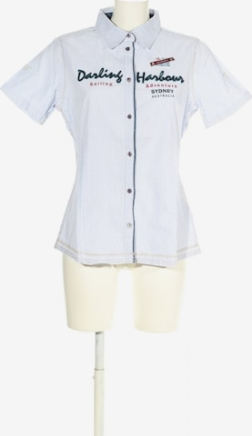 ROADSIGN Blouse & Tunic in L in White