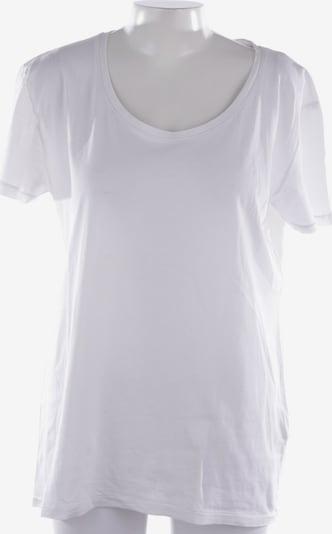 Anine Bing Shirt in L in weiß, Produktansicht