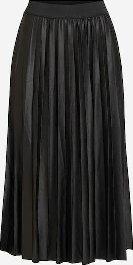 VILA Sukňa 'Nitban' - čierna, Produkt