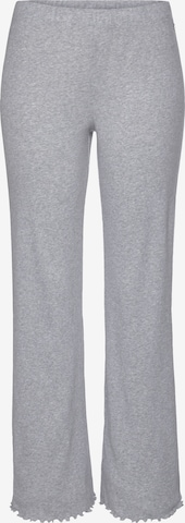 s.Oliver Schlafhose in Grey