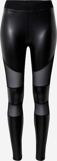 Urban Classics Leggings in black, Item view