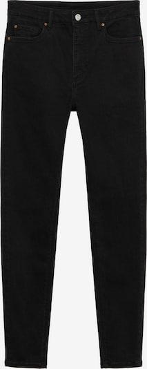 MANGO Jeans 'Noa' in schwarz, Produktansicht