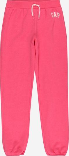 GAP Hose in pink, Produktansicht