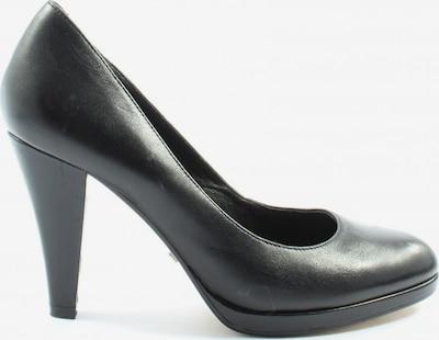 5TH AVENUE High Heels in 37 in schwarz, Produktansicht
