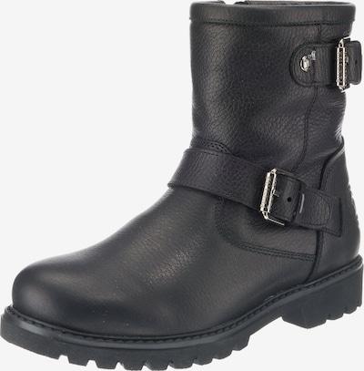 PANAMA JACK Boots in schwarz, Produktansicht