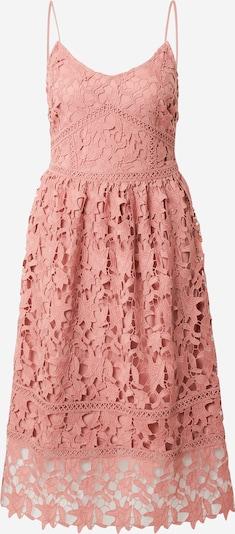 VERO MODA Kleid 'VALERIE' in altrosa, Produktansicht
