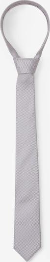 STRELLSON Krawatte in grau, Produktansicht