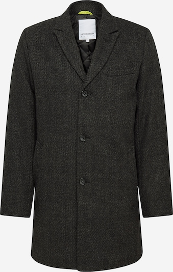 Lindbergh Přechodný kabát - tmavě šedá, Produkt