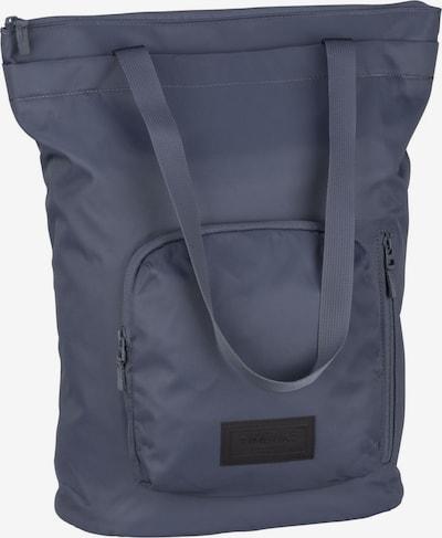 TIMBUK2 Rucksack in navy / schwarz, Produktansicht